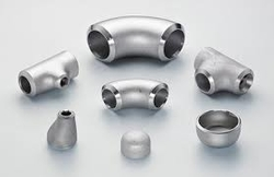 2205 DUPLEX STAINLESS STEEL ELBOW