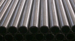 Stainless Steel Welded Pipes & Tubes