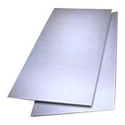 Aluminium Hammered Sheet
