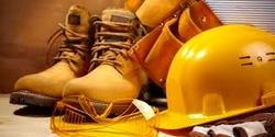 Safety equipment supplier in Dubai