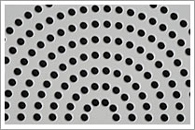 PERFORATED SHEET SUPPLIER IN ETHOIPIA