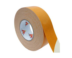 Double Side Cloth Tape manufacture in uae
