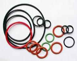 POLYURETHANE O RING IN SHARJAH