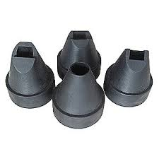 RUBBER NOZZLE IN SHARJAH
