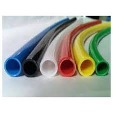 POLYURETHANE PIPES IN RAK