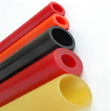 POLYURETHANE PIPES IN SAUDI ARABIA