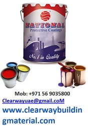 #National #Paints #Abudhabi #Musaffah #Dealer
