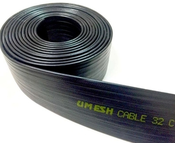 Elevator Travelling Flat Cable