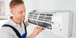 AIR CONDITION MAINTENANCE | CHILLER SERVICES IN DUBAI| DUCTI ...