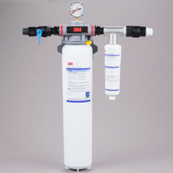 3M- CUNO WATER FILTERS