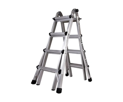 LADDER DEALERS IN ABU DHABI