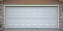 OVERHEAD SECTIONAL GARAGE DOORS
