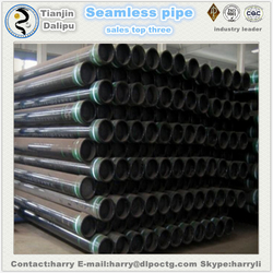 pvc pipe threaded end cap and stainless steel pipe threaded  ...