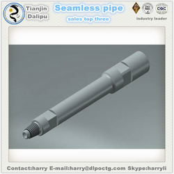any drill pipe dimensions reasonable price auction drill pip ...
