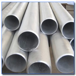 ASTM A312 TP 304L stainless steel Pipe