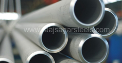 Duplex Steel Pipe Supplier in India| Duplex Pipe manufacture ...