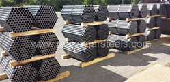 Monel Pipe Supplier in India| Monel pipe suppliers