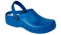 Dian Clog Shoes