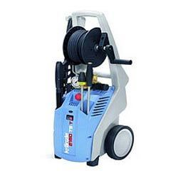 High Pressure Washer in UAE