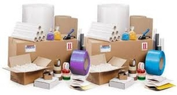 PACKING MATERIALS COMPANY