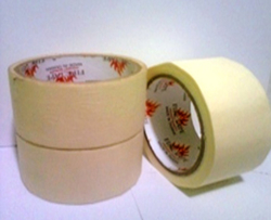 Masking Tape manufacture in uae