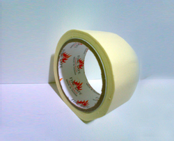 High Temperature Masking Tape manufacture in uae