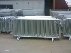Garbage Chutes Ducts Suppliers IN UAE