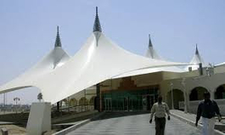 Tents Fabric Suppliers in Dubai / PVC Fabric Suppliers / Hdp ...