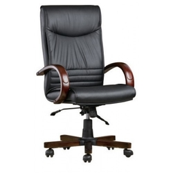 Executive Chair Supplier in UAE