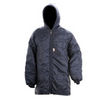 Freezer Jacket ( Long Coat)