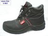 Safety Shoe (VAULTEX)