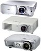 PROJECTORS - ALL KINDS OF OLD AND LATEST