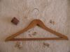 Anti-theft Hangers MALE