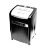 Olympia Papper Shredder