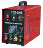 WELDING MACHINE ON HIRE