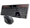 Logitech Keyboards & Mouses