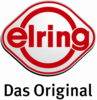 Elring parts in UAE