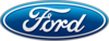 Ford Parts in Kuwait