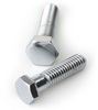 Inconel Hex Screws