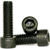 Super Duplex Steel Allen Cap Screw