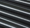 Super Duplex Steel Threaded Bars