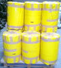 Ducting Tube Plastic Rolls in UAE