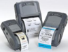 QL Plus Series Mobile printer