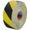 Antislip Tape -  Black & Yellow
