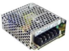 NE SERIES- MEANWELL POWER SUPPLIES