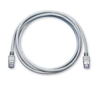 DATACOM - CAT6 RJ45 TO RJ45 PATCH CORD