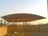 CAR PARKING SHADES CANOPIES TENTS