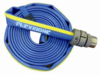 HEAVY DUTY SPIN FLEX LAYFLAT WATER DISCHARGE HOSE