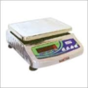 EAGLE JEWEL SEREIS PRECISION WEIGHING SCALE