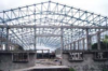 STEEL FABRICATION, STEEL BENDING, STRUCTURE SHADES